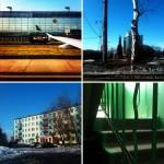 KAZAKHSTAN 01