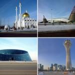 KAZAKHSTAN 02