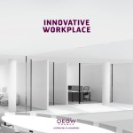Book-InnovativeWorkplace