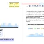 PARIS-LA DEFENSE 03